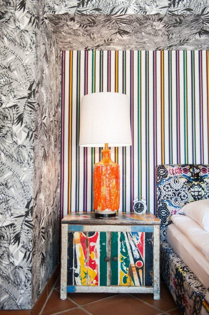 Top Innenarchitektur Projekte: die erstaunliche Villa von Denis Kosutic innenarchitektur Top Innenarchitektur Projekte: die erstaunliche Villa - Denis Kosutic 500 1