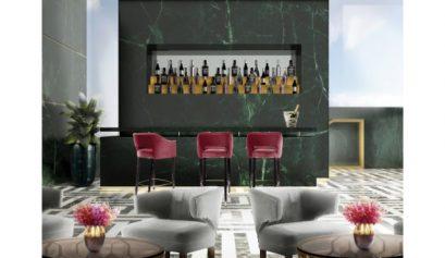 Top 7 Einrichtungsideen für das beste Restaurant-Design Einrichtungsideen Top 7 Einrichtungsideen für das beste Restaurant-Design BB Bar 1 capa 409x237