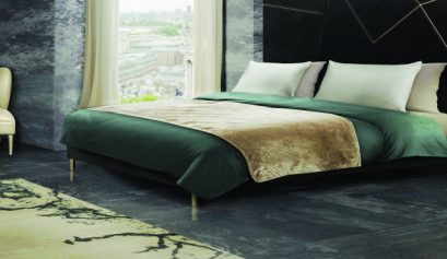 Luxus Schlafzimmer: Entdecken Sie die besten Einrichtungsideen