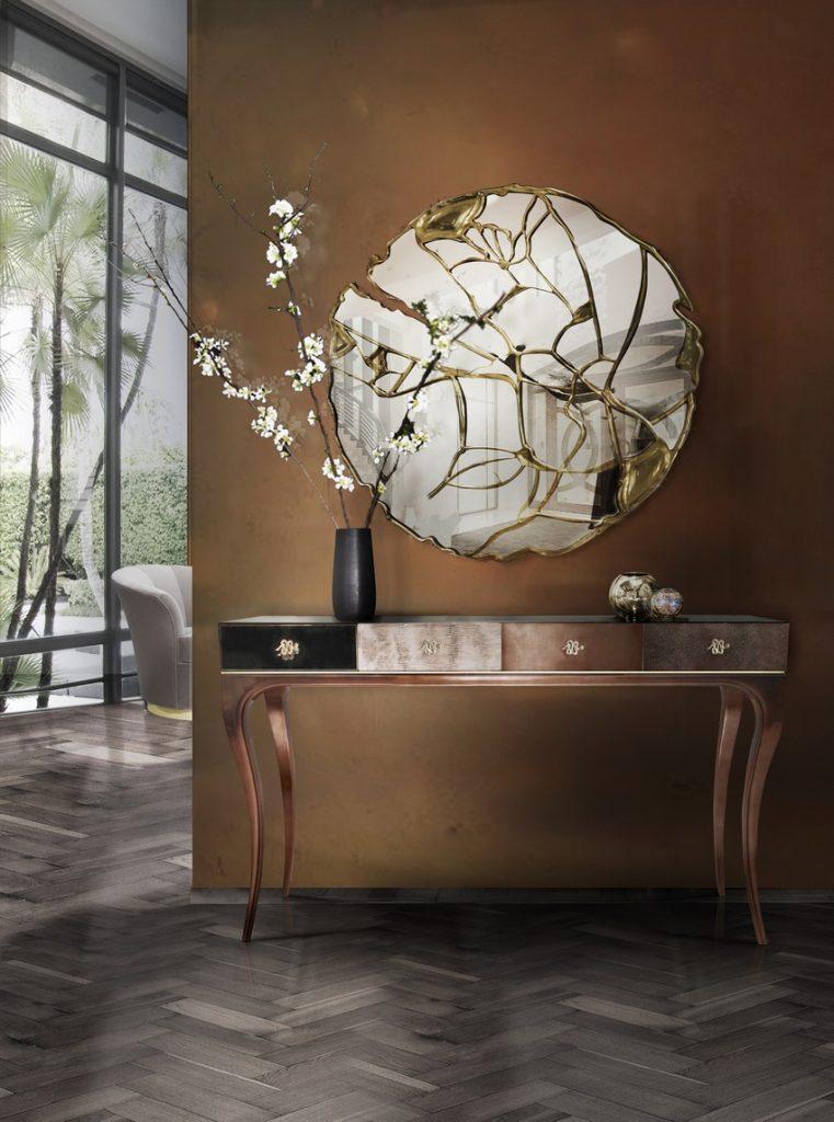 Top 50 Einrichtungs-Tipps für ein luxuriöses Wohn Design - Teil I wohn design Top 50 Einrichtungs-Tipps für ein luxuriöses Wohn Design - Teil I BL Hall 24
