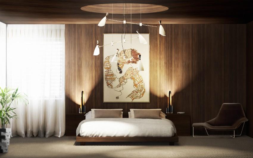 Luxus Schlafzimmer: Entdecken Sie die besten Einrichtungsideen Einrichtungsideen Luxus Schlafzimmer: Entdecken Sie die besten Einrichtungsideen DL Bedroom 7