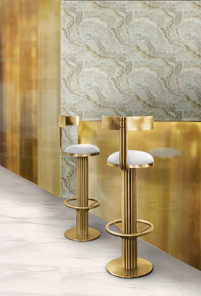 Top 7 Einrichtungsideen für das beste Restaurant-Design Einrichtungsideen Top 7 Einrichtungsideen für das beste Restaurant-Design EH Bar 1 1