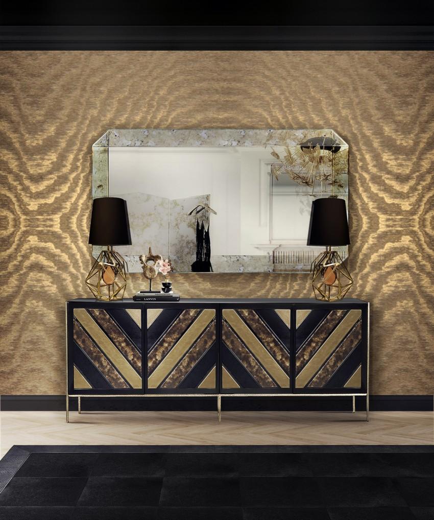 Top 50 Einrichtungs-Tipps für ein luxuriöses Wohn Design - Teil I wohn design Top 50 Einrichtungs-Tipps für ein luxuriöses Wohn Design - Teil I KK Bedroom 8