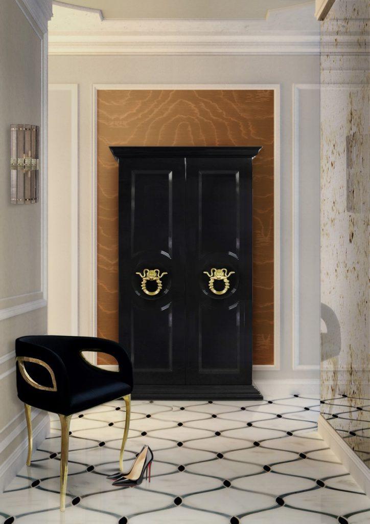 Top 50 Einrichtungs-Tipps für ein luxuriöses Wohn Design - Teil I wohn design Top 50 Einrichtungs-Tipps für ein luxuriöses Wohn Design - Teil I KK Bedroom 9