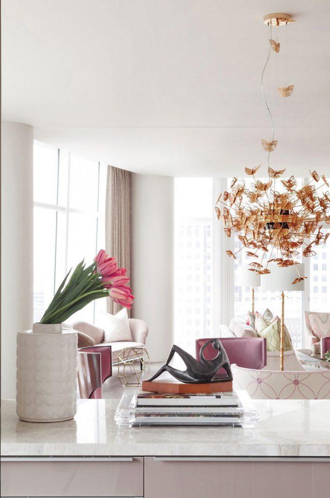 Top 50 Einrichtungs-Tipps für ein luxuriöses Wohn Design - Teil I wohn design Top 50 Einrichtungs-Tipps für ein luxuriöses Wohn Design - Teil I KK Dining Room 5