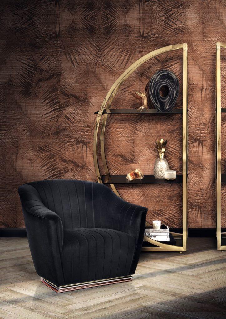 wohn design Top 50 Einrichtungs-Tipps für ein luxuriöses Wohn Design - Teil I KK Living Room 5
