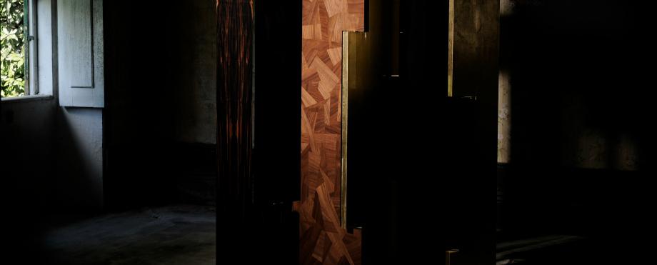 Top 7 beste Wandschirme für ein perfektes Wohnzimmer-Design Wohnzimmer-Design Top 7 beste Wandschirme für ein perfektes Wohnzimmer-Design avenue 03 capa