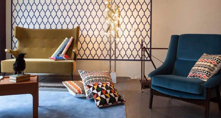Entdecken die beste Design Inspirationen für Vertrag Projekten design inspirationen Entdecken die beste Design Inspirationen für Vertrag Projekten blue living store berlin 2