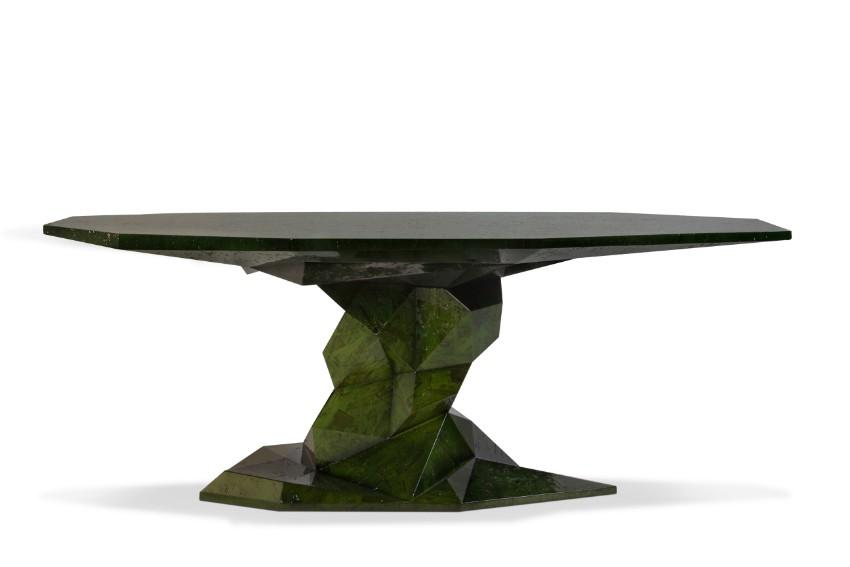 7 Luxus Möbel, die in der Natur inspiriert sind Luxus Möbel 7 Luxus Möbel, die in der Natur inspiriert sind bonsai 01