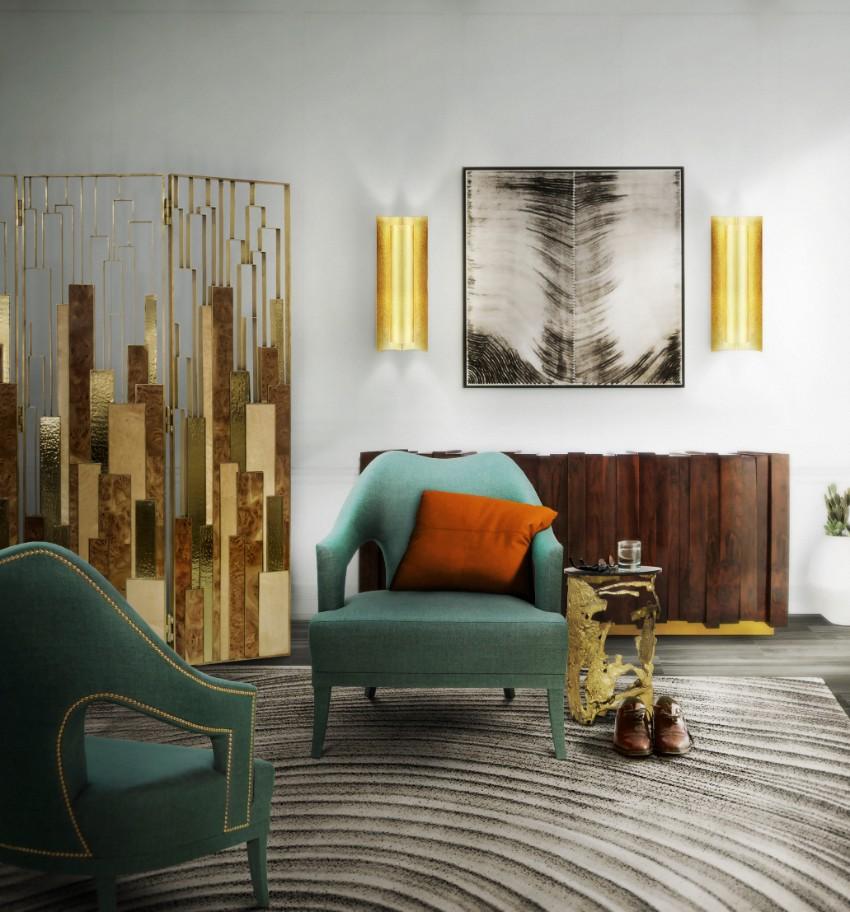 Top 7 beste Wandschirme für ein perfektes Wohnzimmer-Design Wohnzimmer-Design Top 7 beste Wandschirme für ein perfektes Wohnzimmer-Design brabbu ambience press 28 HR