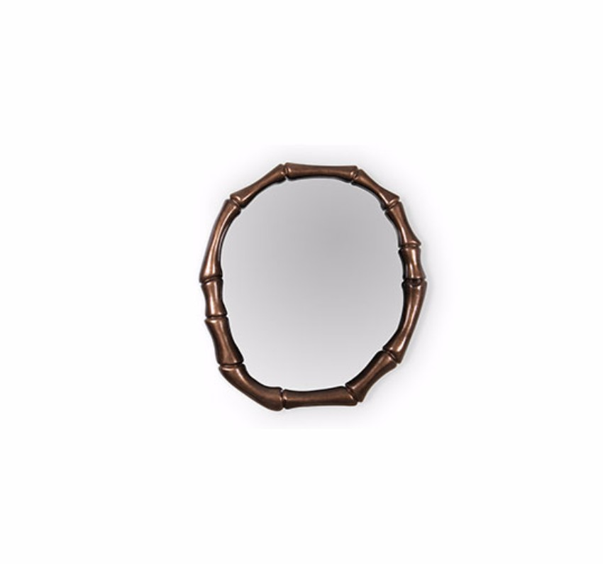 7 Luxus Möbel, die in der Natur inspiriert sind Luxus Möbel 7 Luxus Möbel, die in der Natur inspiriert sind haiku mirror 1 HR