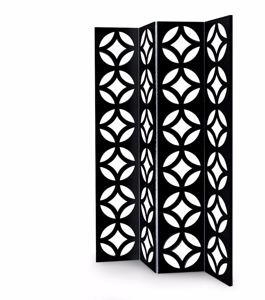 Top 7 beste Wandschirme für ein perfektes Wohnzimmer-Design Wohnzimmer-Design Top 7 beste Wandschirme für ein perfektes Wohnzimmer-Design jay 01