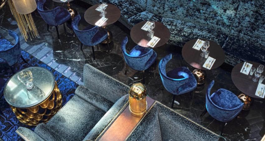 Entdecken die beste Design Inspirationen für Vertrag Projekten design inspirationen Entdecken die beste Design Inspirationen für Vertrag Projekten le pain francais by stylt trampoli ab gothenburg 2