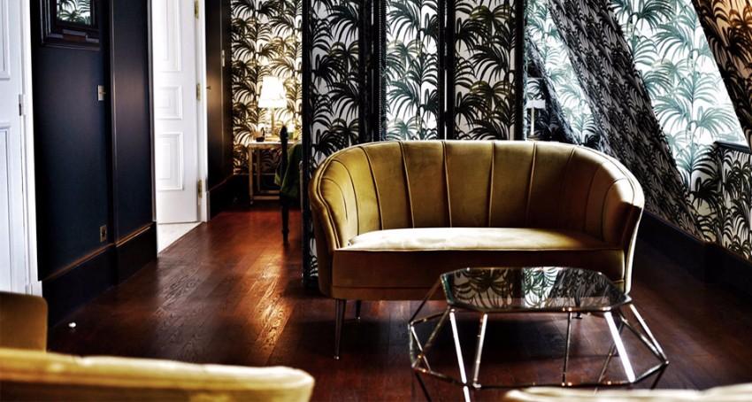 Entdecken die beste Design Inspirationen für Vertrag Projekten design inspirationen Entdecken die beste Design Inspirationen für Vertrag Projekten providence hotel paris 2