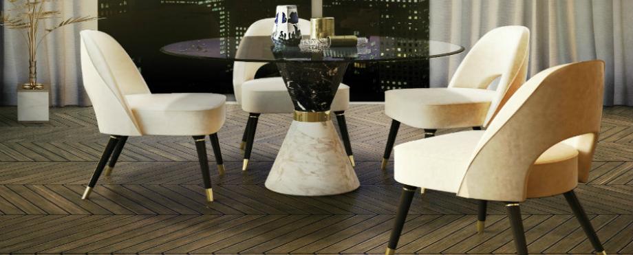 Top 10 teuersten und exklusivsten Esstische esstische Top 10 teuersten und exklusivsten Esstische EssentialHome ambience diningroom 01 1