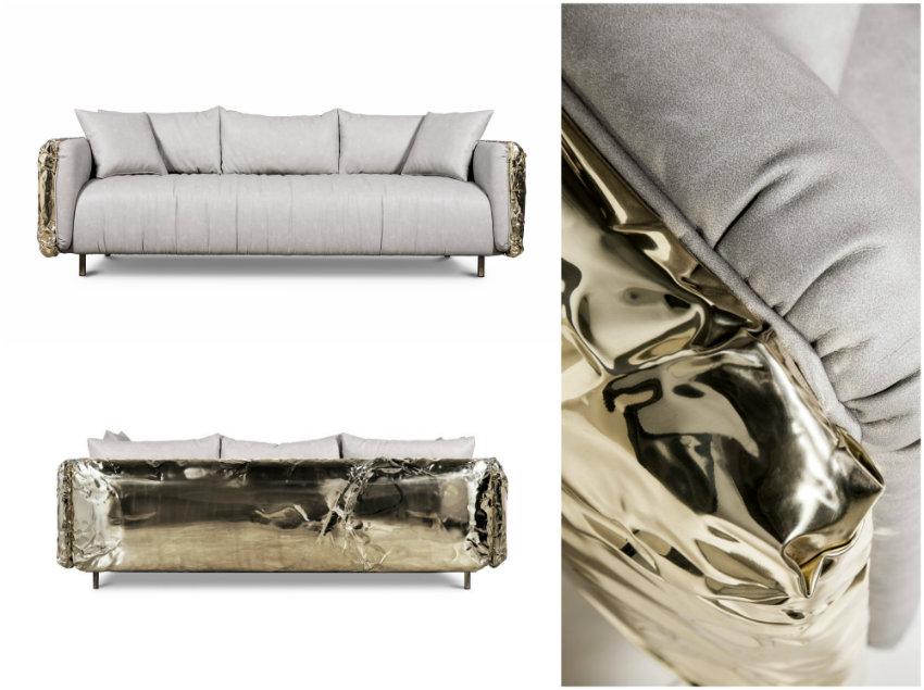3 Luxus Möbelmarken, die die stilvollsten und bequemsten Sofas haben. möbelmarken 3 Luxus Möbelmarken, die die stilvollsten und bequemsten Sofas haben Imperfectio