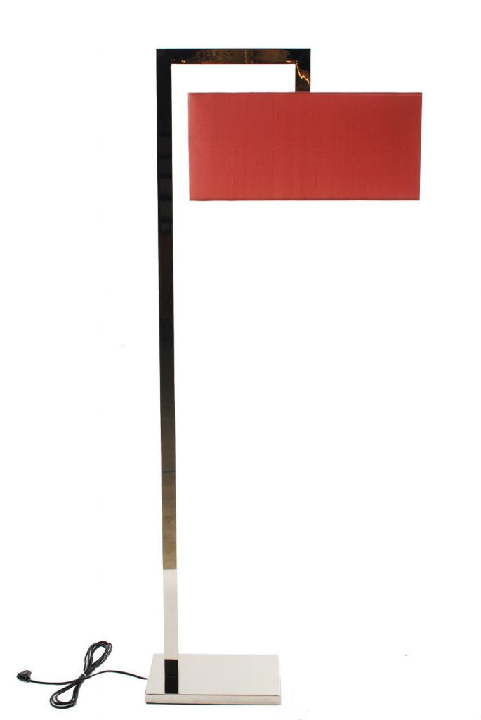 Farbtrends 2017 Pantone Farbtrends 2017 : Luxus Möbel mit Flame Scarlet ann 2
