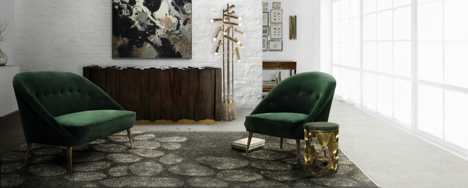 10 sessel entscheidungen f r wohnzimmer herbst dekor wohn designtrend. Black Bedroom Furniture Sets. Home Design Ideas
