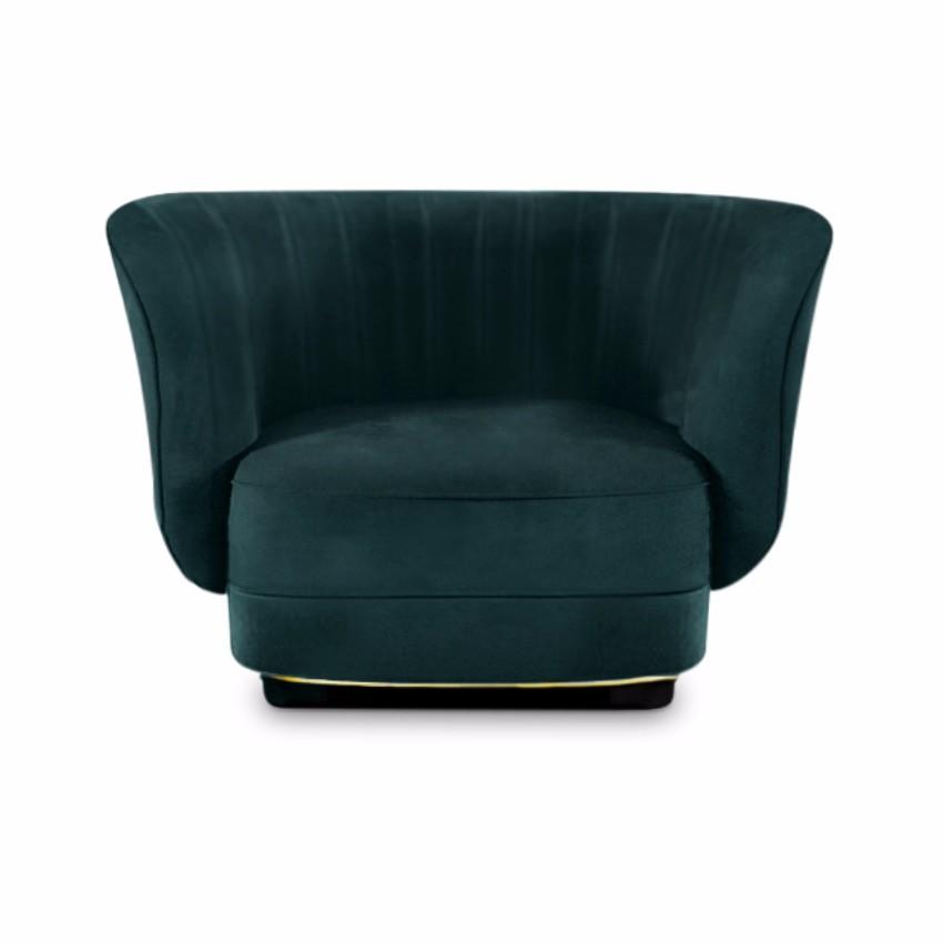 Herbst Dekor 10 Sessel Entscheidungen für Wohnzimmer Herbst Dekor elk