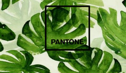 skandinavisches design Skandinavisches Design mit Pantone Farben 2017 feature 3 409x237