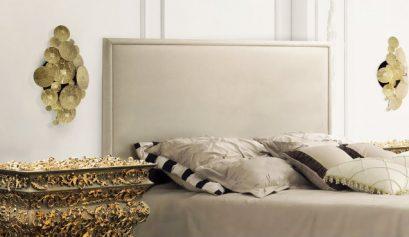 Schlafzimmer Ideen Schlafzimmer Ideen wie man modernstes skandinavisches Design gestalten feature 5 409x237
