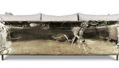 moderne sofas 5 Moderne Sofas mit tolles Design und Funktionalität feature 7 409x237