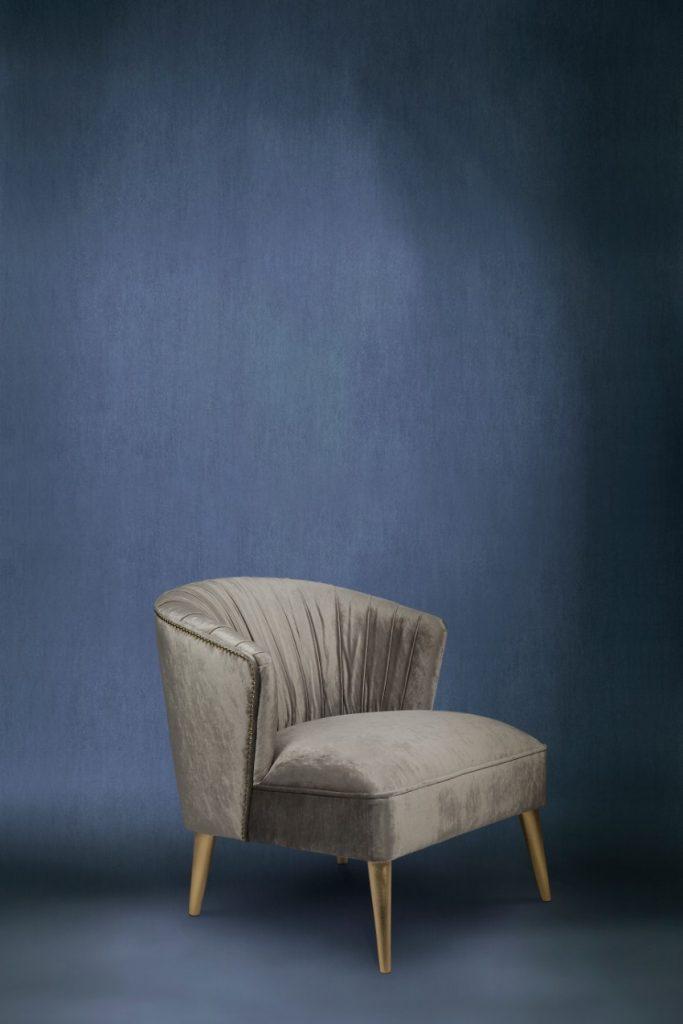 10 Sessel Entscheidungen für Wohnzimmer Herbst Dekor  Herbst Dekor 10 Sessel Entscheidungen für Wohnzimmer Herbst Dekor nuka