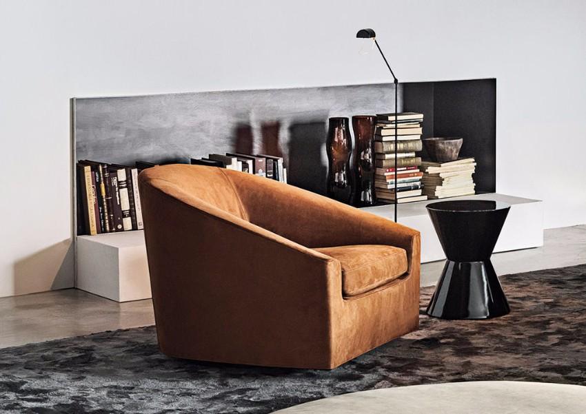 10 Sessel Entscheidungen für Wohnzimmer Herbst Dekor  Herbst Dekor 10 Sessel Entscheidungen für Wohnzimmer Herbst Dekor quinn minotti