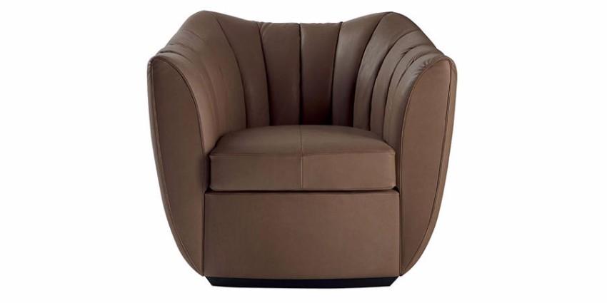 10 Sessel Entscheidungen für Wohnzimmer Herbst Dekor  Herbst Dekor 10 Sessel Entscheidungen für Wohnzimmer Herbst Dekor willy poltrona frau