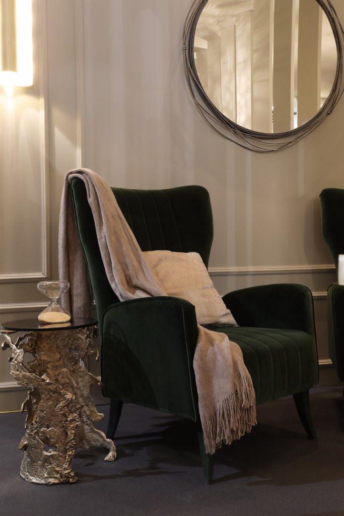 Die 7 beste Beistelltische für eine Herbst-Dekoration beistelltische Die 7 beste Beistelltische für eine Herbst-Dekoration 2017 january brabbu maison objet 2017 HR 3
