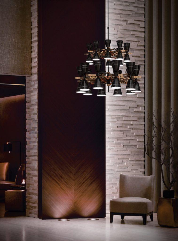 Einrichten Sie sich Ihr Haus mit Luxus Möbel! oktoberfest Einrichten Sie sich Ihr Haus mit Luxus Möbel für das Oktoberfest! 3