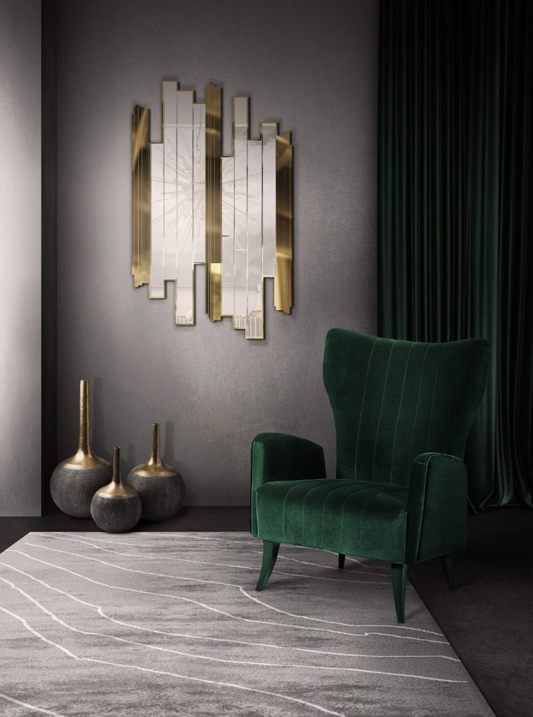 Einrichten Sie sich Ihr Haus mit Luxus Möbel für das Oktoberfest! oktoberfest Einrichten Sie sich Ihr Haus mit Luxus Möbel für das Oktoberfest! 5