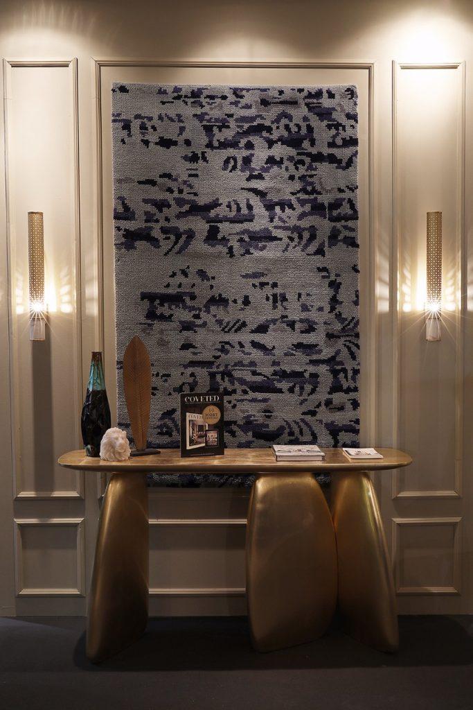 oktoberfest Einrichten Sie sich Ihr Haus mit Luxus Möbel für das Oktoberfest! 6
