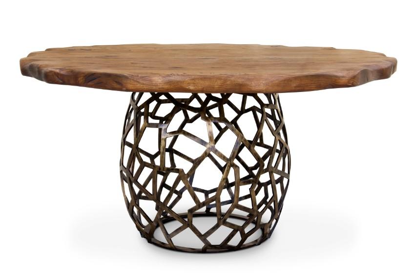 Einrichten Sie sich Ihr Haus mit Luxus Möbel für das Oktoberfest! oktoberfest Einrichten Sie sich Ihr Haus mit Luxus Möbel für das Oktoberfest! 6