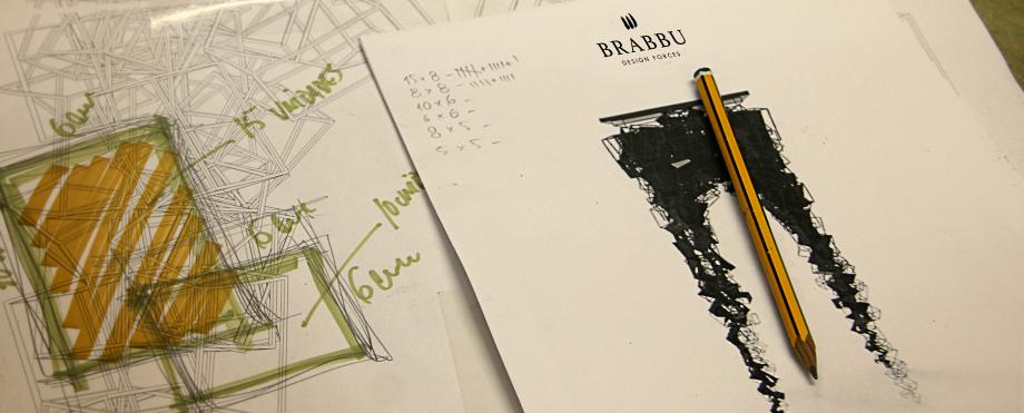 Genießen Sie das außergewöhnliche Design von 5 portugiesischen Luxusmarken luxusmarken Genießen Sie das außergewöhnliche Design von 5 Luxusmarken aus Porto BB1 capa