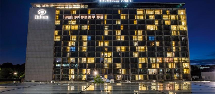 Entdecken Sie Top Plätze in München für das Oktoberfest luxus hotels Entdecken Sie Top Luxus Hotels in München für das Oktoberfest HILTON MUNICH PARK