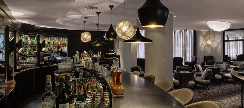 Entdecken Sie Top Luxus Hotels in München für das Oktoberfest luxus hotels Entdecken Sie Top Luxus Hotels in München für das Oktoberfest HILTON MUNICH PARK2
