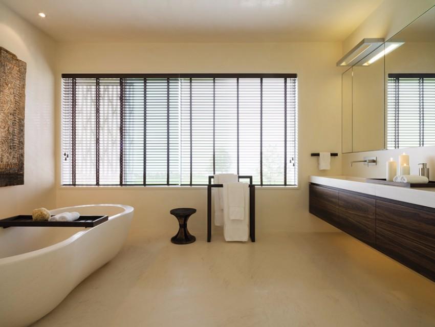 Entdecken Sie die beste von Iria Degen Interiors Innenarchitektur Projekte Entdecken Sie die beste Innenarchitektur Projekte von Iria Degen HOUSE ZURICH