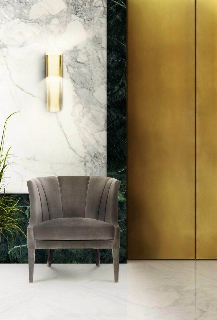 Fantastiche Einrichtungsideen für eine außergewöhnliche Lobby Design Einrichtungsideen Fantastiche Einrichtungsideen für eine außergewöhnliche Lobby Design Hotel brabbu project 10 HR