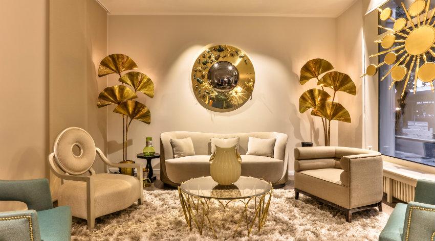 Wandspiegel Exklusives Design: Luxus Wandspiegel, die Persönlichkeit reflektieren IMG 9450 1