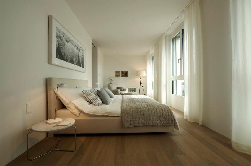 Entdecken Sie die beste Innenarchitektur Projekte von Iria Degen Interiors Innenarchitektur Projekte Entdecken Sie die beste Innenarchitektur Projekte von Iria Degen LOFT ZURICH