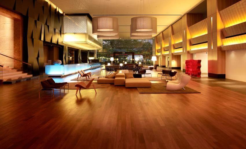 Fantastiche Einrichtungsideen für eine außergewöhnliche Lobby Design Einrichtungsideen Fantastiche Einrichtungsideen für eine außergewöhnliche Lobby Design Lobby