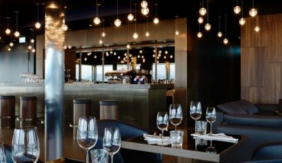 Entdecken Sie die beste Innenarchitektur Projekte von Iria Degen Interiors