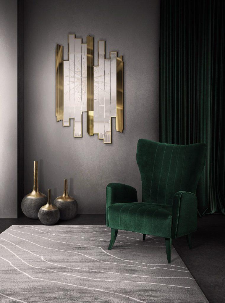Sensationelle Samt Möbel für jedes Einrichtungsstile samt möbel Sensationelle Samt Möbel für jede Einrichtungsstile Sensationelle Samt M  bel f  r jedes Einrichtungsstile davis