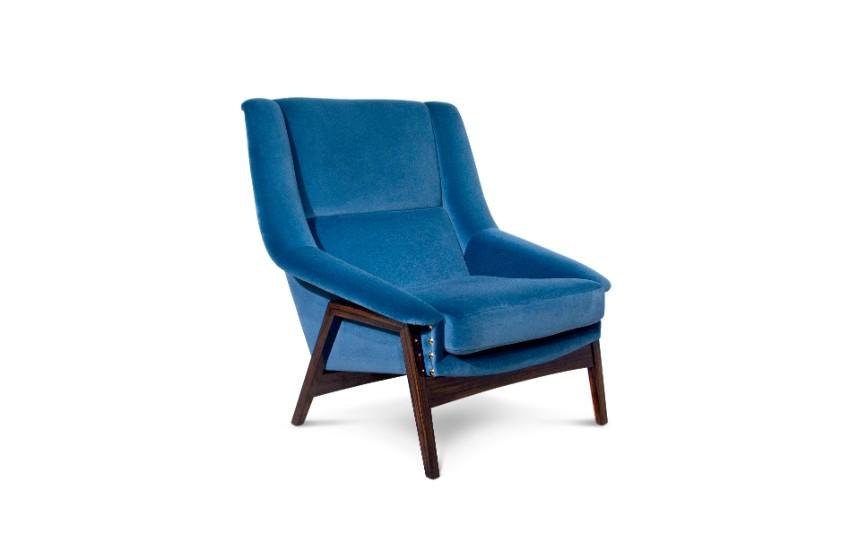 Sensationelle Samt Möbel für jedes Einrichtungsstile samt möbel Sensationelle Samt Möbel für jede Einrichtungsstile Sensationelle Samt M  bel f  r jedes Einrichtungsstile inca