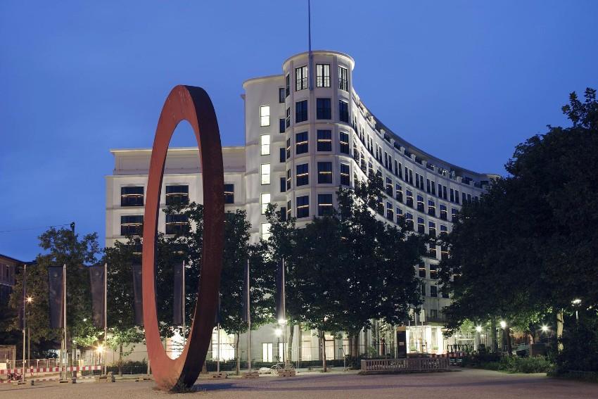 Entdecken Sie Top Luxus Hotels in München für das Oktoberfest luxus hotels Entdecken Sie Top Luxus Hotels in München für das Oktoberfest The Charles Hotel