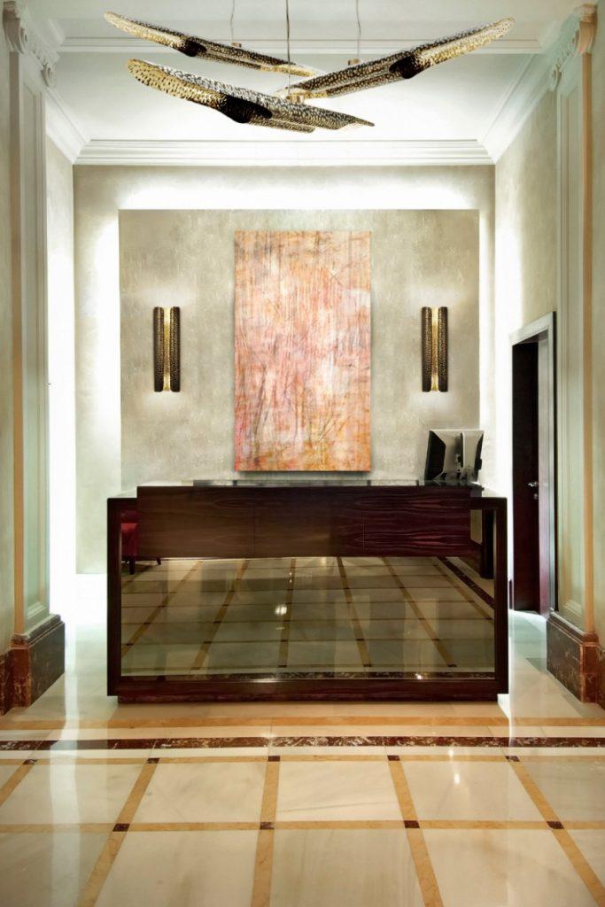 Eine kulturelle Fusion: Luxus Innenarchitektur & Zeitgenössische Kunst  Luxus Innenarchitektur Eine kulturelle Fusion: Luxus Innenarchitektur & Zeitgenössische Kunst bb6