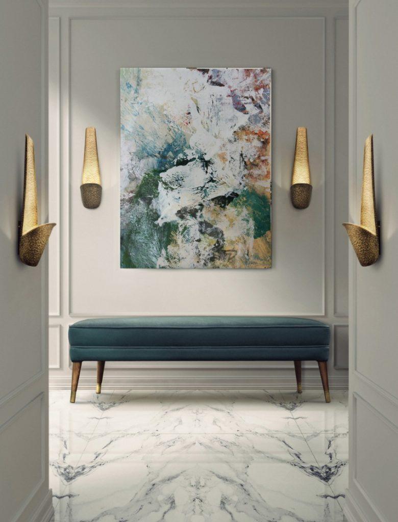Eine kulturelle Fusion: Luxus Innenarchitektur & Zeitgenössische Kunst  Luxus Innenarchitektur Eine kulturelle Fusion: Luxus Innenarchitektur & Zeitgenössische Kunst bb8