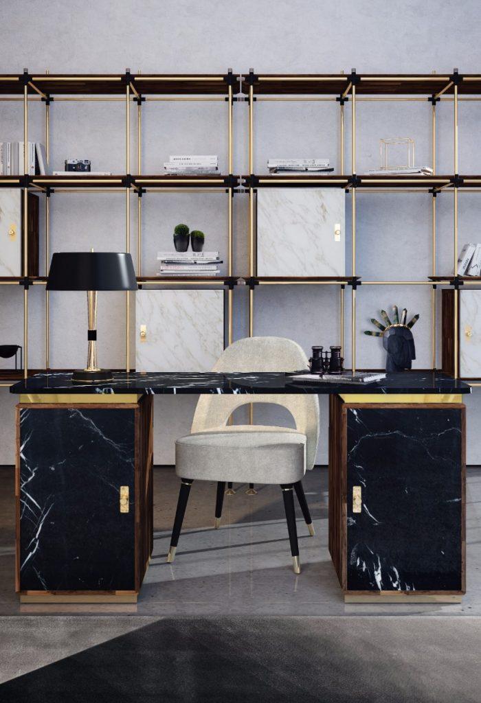 Genießen Sie das außergewöhnliche Design von 5 portugiesischen Luxusmarken luxusmarken Genießen Sie das außergewöhnliche Design von 5 Luxusmarken aus Porto blake collins lasdun ambience