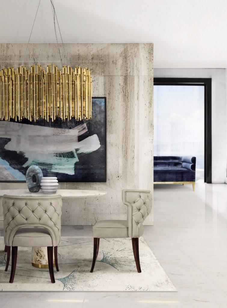 Außergewöhnlichen Einrichtungsideen für das Esszimmer Design Esszimmer Design Außergewöhnlichen Einrichtungsideen für das Esszimmer Design brabbu ambience press 108 HR